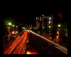 Kumamoto City!