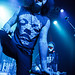 5634812387 93b214f03d s Hollywood Undead   04 15 11   The Fillmore Charlotte, Charlotte, NC