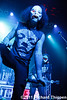 5634812387 93b214f03d t Hollywood Undead   04 15 11   The Fillmore Charlotte, Charlotte, NC