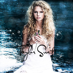 REQUEST: Taylor Swift Picture To Burn (MotivatedCovers) Tags: 2006 2008 lovestory britneyspears fearless 2010 debutalbum superbass taylorswift mileycyrus selenagomez picturetoburn demilovato nickiminaj speaknow