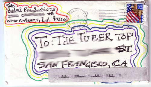letter-tubertop