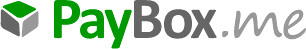 paybox_logo