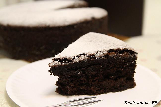 阿默蛋糕01