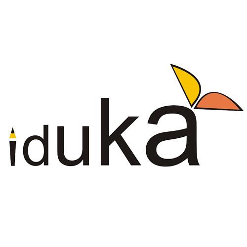 IDUKA-LOGO-CLR