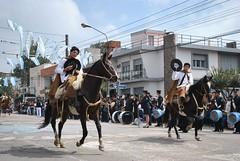 19_abril_239 (fotosenjujuy) Tags: argentina caballo nadia desfile bandera jujuy gaucho argentinos lazos 19deabril monturas jujeo bajolavia gauchaje donosa sanjosedechijra pialdereyes