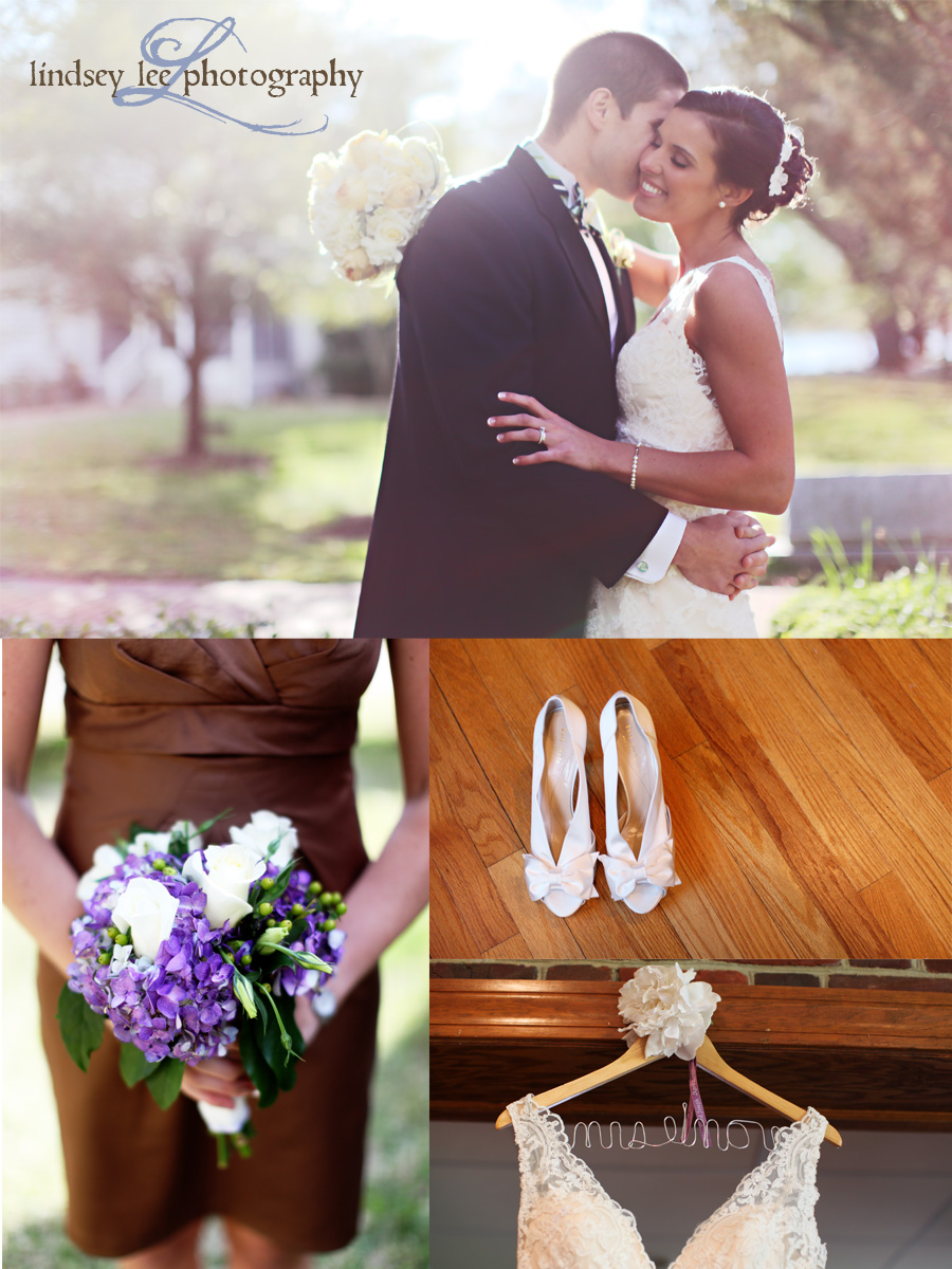 wedding ideas april april 2011 nc wedding photographer 27808
