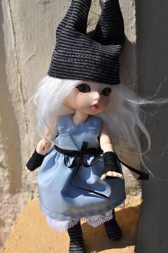 Judy (Pukifée Luna) nouveau visage. 5642572729_1f204d5332