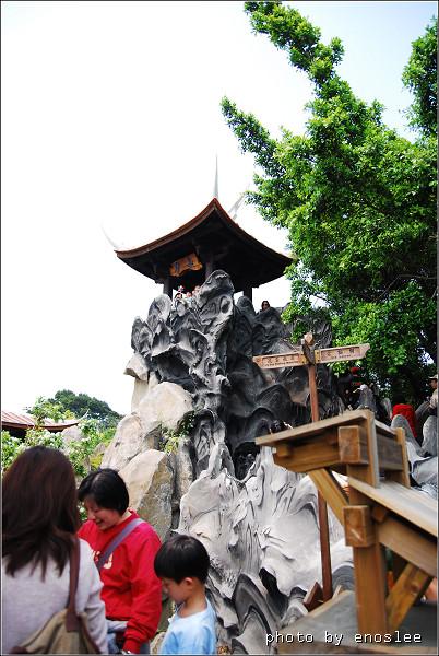 2遊台北花博_114