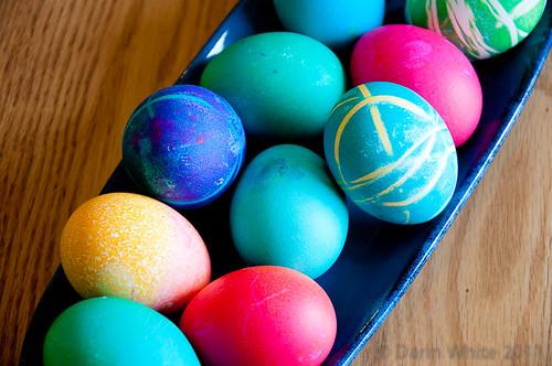 Easter2011 025