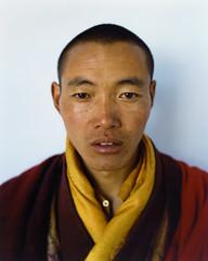 tibetanway_11