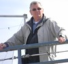 Santa Monica Pier 291 (dadsla68_3) Tags: santamonicapier daddies abuelos papis chubbies oldermen maturemen silverdaddies hombresmaduros hombreviejos