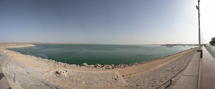 AswanDam_Panorama2