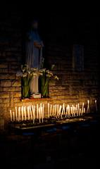 DSC_0873-5 (Jari Bernini) Tags: 35mm nikon italia religion massa 18 toscana potrait ritratto dx religione d3000