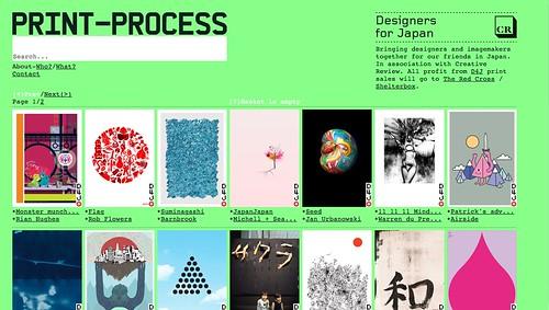 printprocess