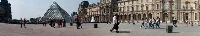 Louvre (11 of 11)_stitch