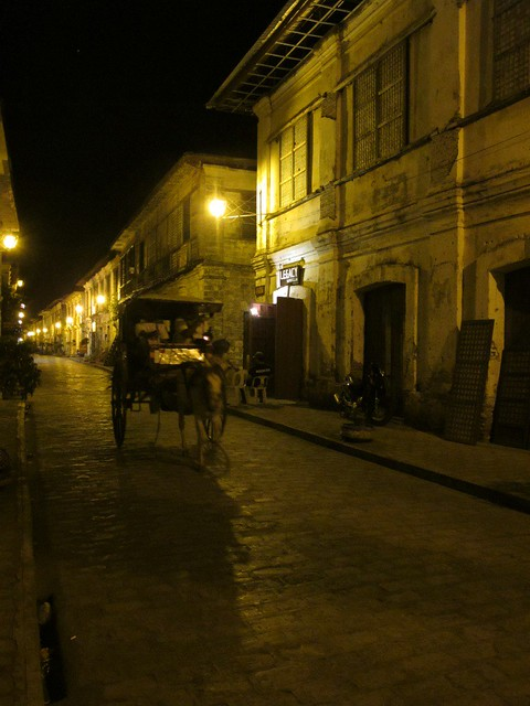 Vigan at Night (23)