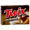 Twix_Ice_Cream_Bars