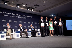 Latin America Social Entrepreneur of the Year ...