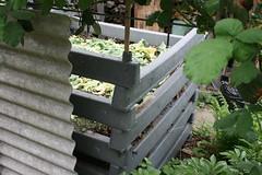 basel garden 029