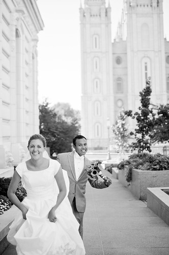 Ayala Wedding-1164.jpg