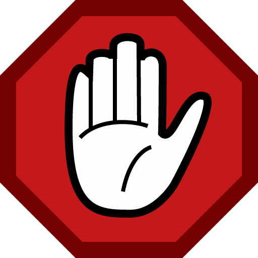 Stop_hand.png