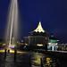 @Kuching, Sarawak