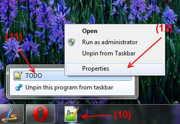 blog-pin-document-taskbar-09