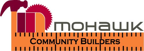 MCB.Logo.TomA