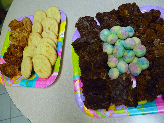 04 April 27 - 01 Easter & Birthday Treats (2)