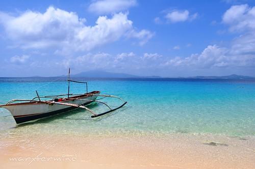 Makulabo Island 06