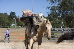 IMG_8633 (indy turtle) Tags: rodeo dayboro brisbanemeetup