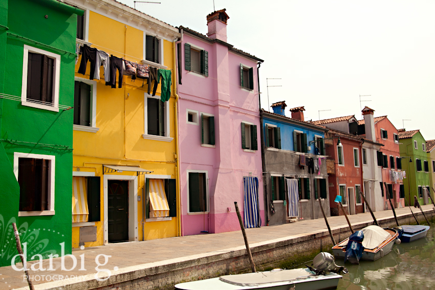 Darbi G Photography-2011-Venice photos-546