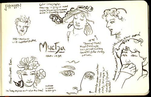 w_2011-05-04_mucha-museum
