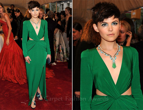 ginnifer-goodwin-topshop