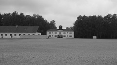 "KZ-Gedenkstätte Dachau • <a style=""font-size:0.8em;"" href=""http://www.flickr.com/photos/22392081@N00/5693541523/"" target=""_blank"">View on Flickr</a>"