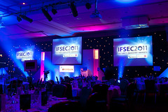 IFSEC Awards 2011 (Tim Edgeler) Tags: charity industry make canon birmingham hilton security awards wish metropole 2011 ifsec 40d