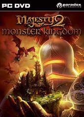 majesty2monsterkingdom_447x626