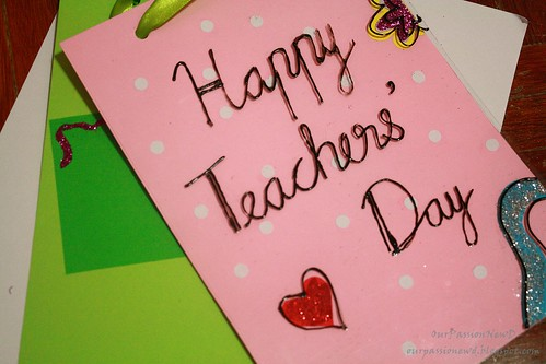 I heart greeting cards happy teachers day card img2846 copy m4hsunfo