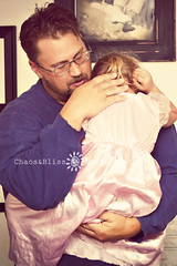 Daddy (Chaos&BlissPhotography) Tags: daddy princess evie daddydaughter iheartfaces joyfulsimplicities ayearoflivingpositively