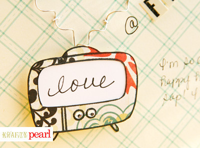 pearllui-loveatfirstsight-detail02-blog400