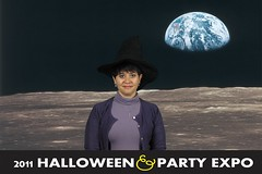 0048earth_2 (Halloween Party Expo) Tags: halloween halloweencostumes halloweenexpo greenscreenphotos halloweenpartyexpo2100 halloweenpartyexpo halloweenshowhouston