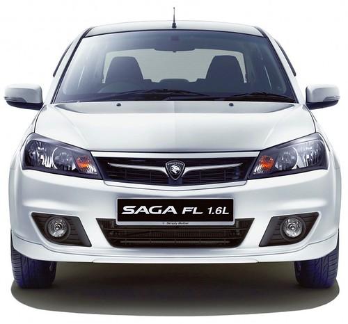 proton-saga-1600cc-3_770