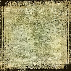 Texture 83