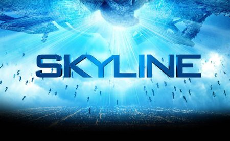 skyline-movie-trailer