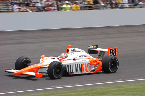 2011 Indy 500865