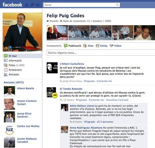 Captura de pantalla 2011-05-30 a las 14.24.37