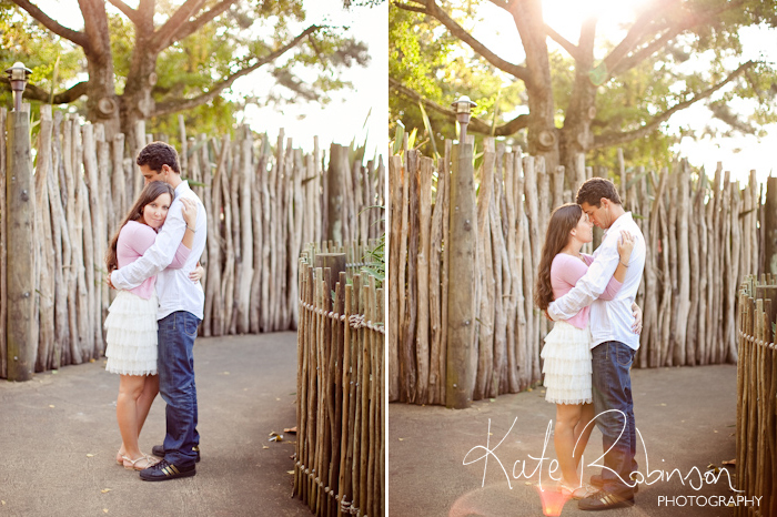 Justin&Philippa-BLOG3