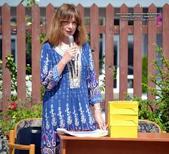 1 Iunie 2011 » Ajutor la teme - festivitatea de premiere