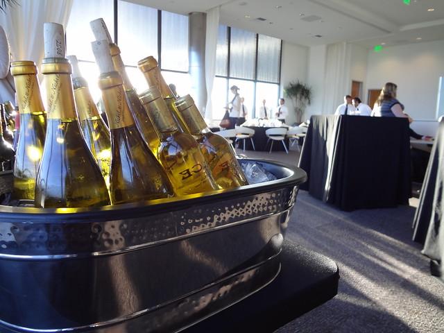 Nickel & Nickel Chardonnay, CA