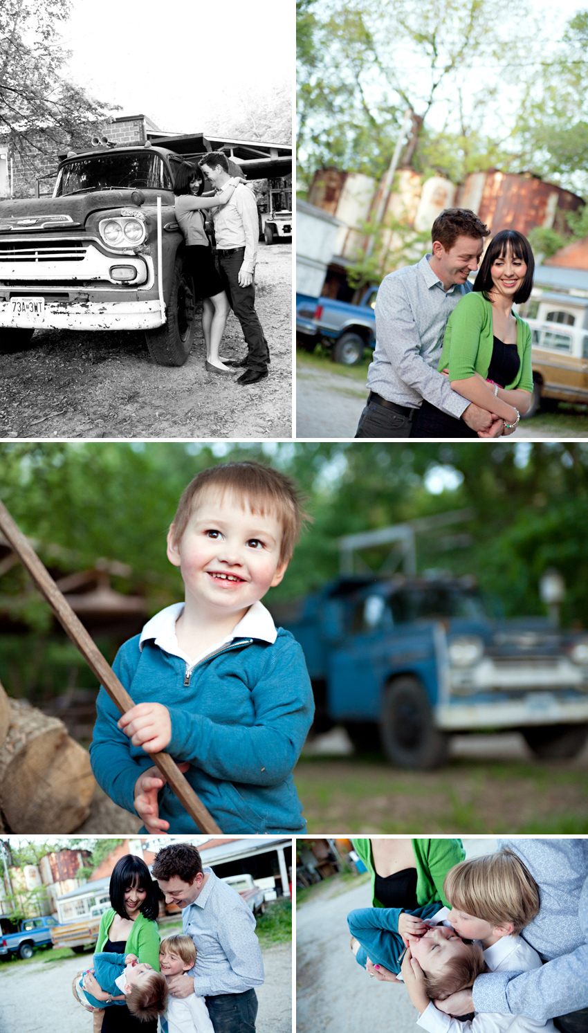 Kansas City family photographer-weston missouri-Darbi G. Photography